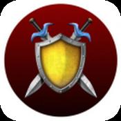 大刀:骑士时代v0.04s