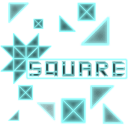 矩形拼图 另类俄罗斯方块