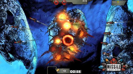 导弹防御v1.0.16截图4
