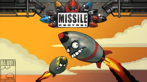 导弹防御v1.0.16截图3