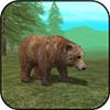 野熊模拟3D 挑战野外生存