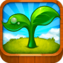 QQ农场3.2蜂巢版