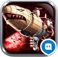 红警帝国复仇安卓内购版v2.0