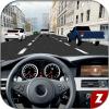 城市驾驶3D 中文版