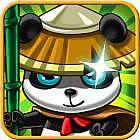 熊猫爱拼安卓破解版