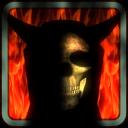 地下城的诅咒v2.0
