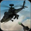 直升机空袭3D 破解版