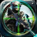 狙击手3D:极限求生 中文版v1.1安卓版