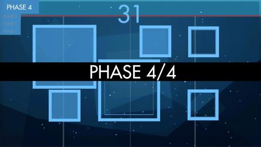Hyper Square 中文版v2.1.6安卓版截图2