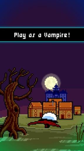 灯神和吸血鬼v1.2.9_截图1