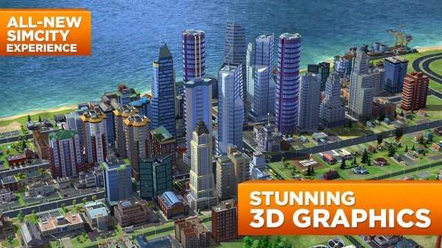 模拟城市:建造v1.2.23.20736_截图0