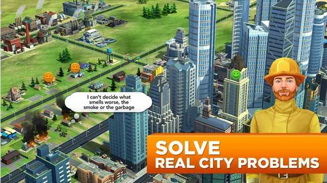 模拟城市:建造v1.2.23.20736_截图1