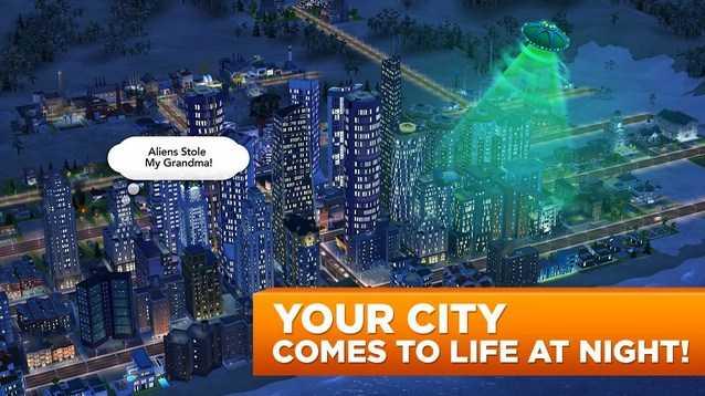 模拟城市:建造v1.2.23.20736_截图2