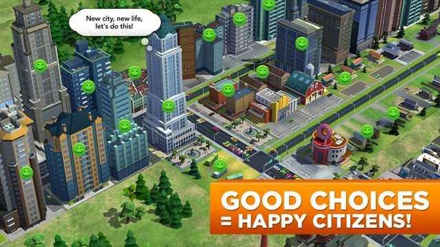 模拟城市:建造v1.2.23.20736_截图4