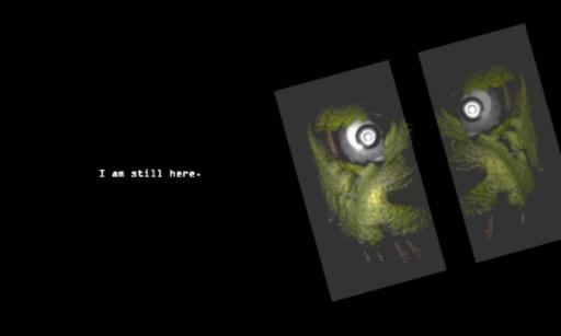 玩具熊的五夜后宫3v1.02安卓版截图3
