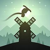 阿尔托的冒险 (Altos Adventure)安卓版