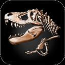 遗失的世界:恐龙猎手无限金币