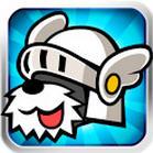 帕拉狗骑士 无限道具v2.0.6汉化版