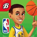 后院篮球2015安卓版