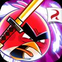 愤怒的小鸟:决斗安卓版