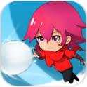 超级雪球大战安卓版
