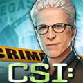 CSI:隐藏的罪恶