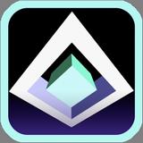 超级迷宫战安卓版