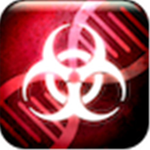 瘟疫公司2安卓版1.1.0.