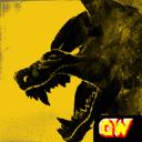 战锤40K:太空狼 安卓版
