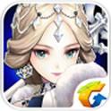 七骑士安卓破解版v1.2.4
