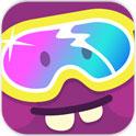 旋转滑雪安卓版