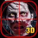 僵尸狙击手 安卓版v1.0.3