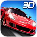 3D幻影车神HD安卓版