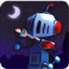 骑士战争无限金币安卓破解版v2.1.1