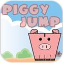 小猪跳跳安卓版