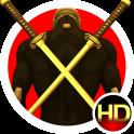 最后的刺客HD安卓版