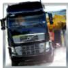 卡车模拟器城市安卓破解版