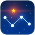 星星连线安卓版