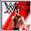 职业摔角联盟2K(WWE 2K)