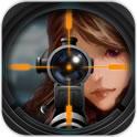 神枪狙击手机游戏1.1