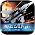 3D现代空战安卓版