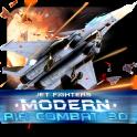 突击空战 3D模拟战机手游