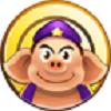 超级玛丽猪安卓破解版