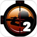 火柴人狙击手2无敌版1.0.1