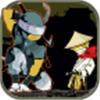忍者之死v1.0.1安卓版