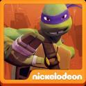 忍者神龟:屋顶狂飙无限金币