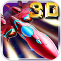 3D飞机大战安卓版