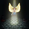 魔法洞穴2手游