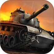 坦克世界闪电战1.8(带数据包)