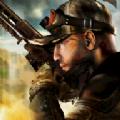 现代美国狙击手3D安卓破解版v1.0.0